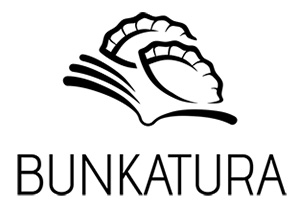 Logo Bunkatura